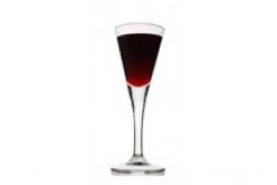 Pojačana vina