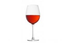 Roze vina