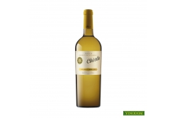 Navarra J. CHIVITE COLLECTION 125 branco
