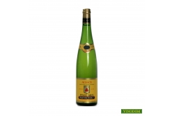 "Alsace ""Hugel""  Pinot Gris-tradition"