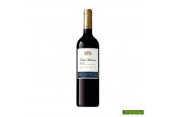 Rioja VINA SACEDA RESERVA